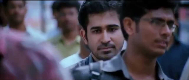 Thappellam Thappe illai lyrics from the movie naan musicby vijay antony lyrics by asmin